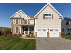 Photo of 33 Hoffman Road, Hopewell Junction, NY 12533 (MLS # 4649187)