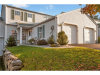 Photo of 2103 Watch Hill Drive, Tarrytown, NY 10591 (MLS # 4649237)