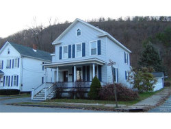 Photo of 72 Hudson Street, Port Jervis, NY 12771 (MLS # 4649541)