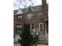 Photo for 2512 yates Avenue, Bronx, NY 10469 (MLS # 4649619)