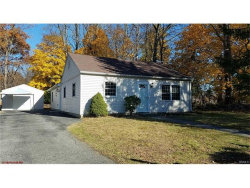 Photo of 7 Murray Road, Cornwall, NY 12518 (MLS # 4649778)