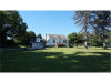 Photo of 165 Sarah Wells Trail, Campbell Hall, NY 10916 (MLS # 4649866)