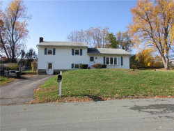 Photo of 64 Continental Drive, New Windsor, NY 12553 (MLS # 4650372)