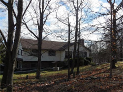 Photo of 212 West Mombasha Road, Monroe, NY 10950 (MLS # 4650817)