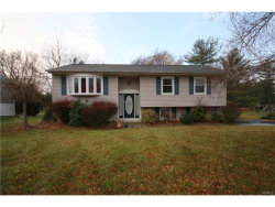 Photo of 53 Scott Drive, Middletown, NY 10941 (MLS # 4650888)