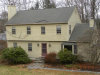 Photo of 11 West Meadow Road, Goldens Bridge, NY 10526 (MLS # 4651298)
