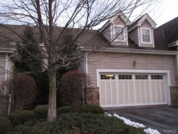 Photo of 36 Pinehurst Circle, Monroe, NY 10950 (MLS # 4651436)