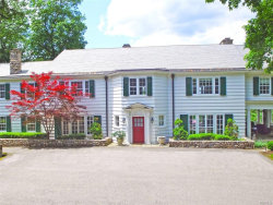 Photo for 11 Partridge Road, Cornwall On Hudson, NY 12520 (MLS # 4651975)
