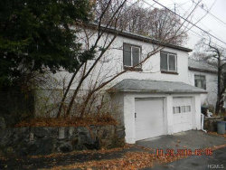 Photo of 23 Oak Avenue, Highland Falls, NY 10928 (MLS # 4652350)