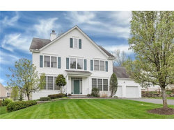 Photo of 3 Ainsley Court, Highland Mills, NY 10930 (MLS # 4652389)