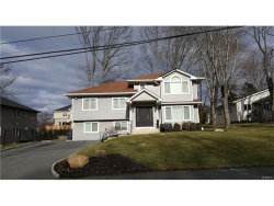 Photo of 15 Briarcliff Drive, Monsey, NY 10952 (MLS # 4652745)