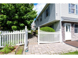 Photo of 233 Wall Place, New Windsor, NY 12553 (MLS # 4652998)