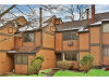Photo of 11 Round Hill Road, Dobbs Ferry, NY 10522 (MLS # 4700107)