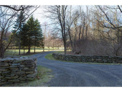Photo of 47 County Route 27, call Listing Agent, NY 12516 (MLS # 4700237)