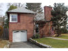 Photo of 21 Walgrove Avenue, Dobbs Ferry, NY 10522 (MLS # 4700730)