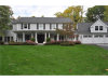 Photo of 101 Scarborough Road, Briarcliff Manor, NY 10510 (MLS # 4700794)