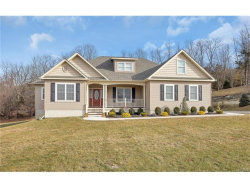 Photo of 25 Eagle Crest Way, Chester, NY 10990 (MLS # 4700952)