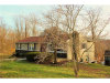 Photo of 27 Alder Drive, New Windsor, NY 12553 (MLS # 4701225)