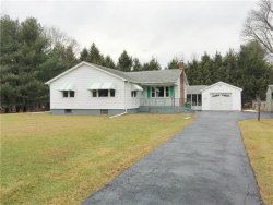 Photo of 10 Birch Drive, Hopewell Junction, NY 12533 (MLS # 4701423)