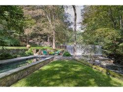Photo of 665 Titicus Road, North Salem, NY 10560 (MLS # 4701672)