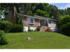 Photo of 31 Claudet Way, Eastchester, NY 10709 (MLS # 4701841)
