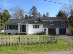 Photo of 15 Pammer Road, Youngsville, NY 12791 (MLS # 4701876)