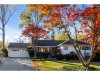 Photo of 20 Birchwood Lane, Hartsdale, NY 10530 (MLS # 4701977)