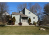 Photo of 1 Dale Avenue, Somers, NY 10589 (MLS # 4702002)