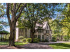 Photo of 24 East Tower Hill Road, Tuxedo Park, NY 10987 (MLS # 4702138)