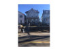 Photo of 245 South 5th Avenue, Mount Vernon, NY 10550 (MLS # 4702145)