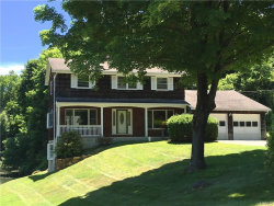 Photo of 12 Dunhill Drive, Somers, NY 10589 (MLS # 4702176)