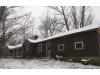 Photo of 1249 State Route 32, Highland Mills, NY 10930 (MLS # 4702260)