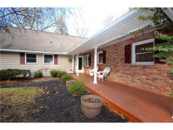 Photo of 50 Buena Vista Terrace, Central Valley, NY 10917 (MLS # 4702718)