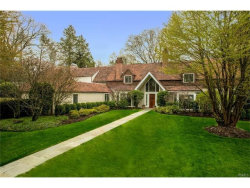 Photo for 20 Highland Way, Scarsdale, NY 10583 (MLS # 4702721)