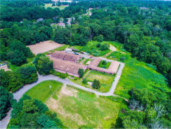 Photo of 3 Stonehedge Farm Road, Montebello, NY 10901 (MLS # 4703012)