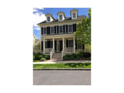 Photo of 38 Hudson Street, Warwick, NY 10990 (MLS # 4703100)