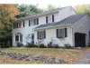 Photo of 35 Roselawn Road, Highland Mills, NY 10930 (MLS # 4703155)