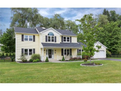 Photo of 7 MORGAN Court, Central Valley, NY 10917 (MLS # 4703414)