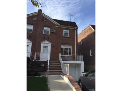 Photo of 68-08 Exeter Street, call Listing Agent, NY 11375 (MLS # 4703469)