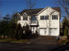Photo of 490 Ridgeway, White Plains, NY 10605 (MLS # 4703678)