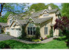Photo of 25 Hudson Drive, Dobbs Ferry, NY 10522 (MLS # 4703892)