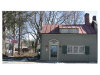 Photo of 71 Union Street, Montgomery, NY 12549 (MLS # 4704024)