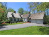 Photo of 22 Hunt Farm Road, Waccabuc, NY 10597 (MLS # 4704341)