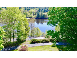Photo of 7 Strout Road, Mongaup Valley, NY 12762 (MLS # 4704820)