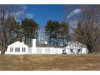 Photo of 790 Old Quaker Hill Road, Pawling, NY 12564 (MLS # 4704851)