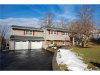 Photo of 48 Poplar Drive, Monroe, NY 10950 (MLS # 4704916)