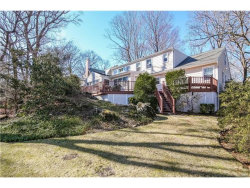 Photo of 80A Greenacres Avenue, Scarsdale, NY 10583 (MLS # 4705306)