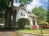 Photo of 222 Sheridan Avenue, Mount Vernon, NY 10552 (MLS # 4705344)