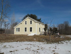 Photo of 1955 County Route 7, call Listing Agent, NY 12502 (MLS # 4705555)