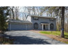 Photo of 56 Pebble Path, Rock Hill, NY 12775 (MLS # 4705564)